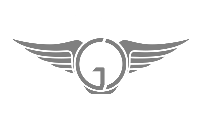 Geronimo Creek Lighting Rental