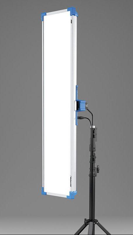 arri-skypanel-s120-c