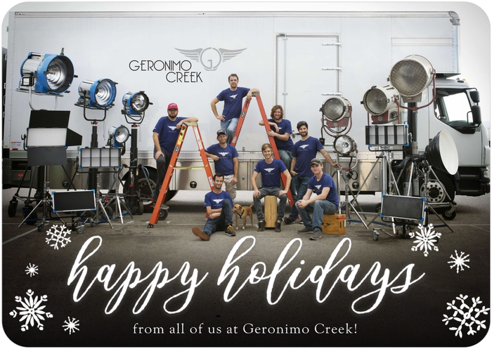 geronimo-creek-holiday-card-2016
