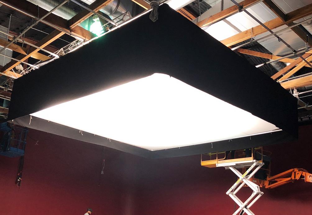 arri-s360-on-set-5-web